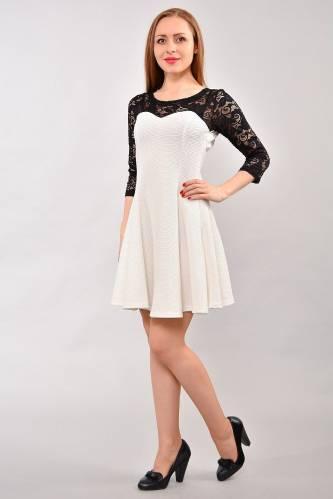 Платье И3190