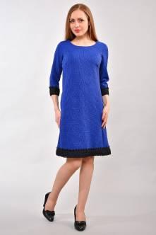 Платье И3192