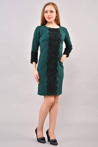 Платье И3199