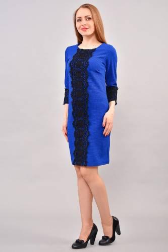 Платье И3200