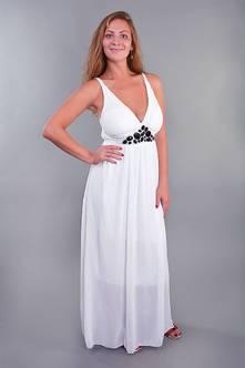 Платье 3473
