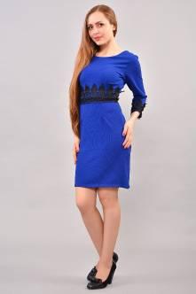 Платье И3202