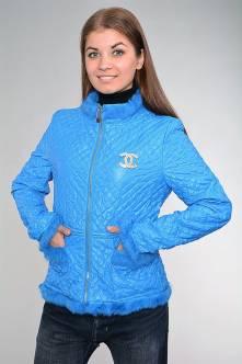 Куртка А4261