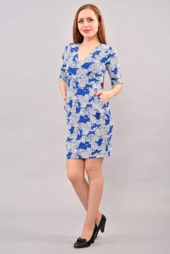Платье И3204