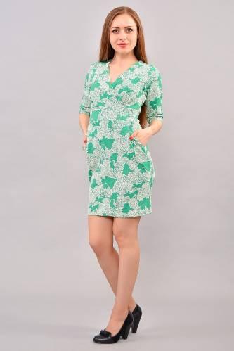 Платье И3208