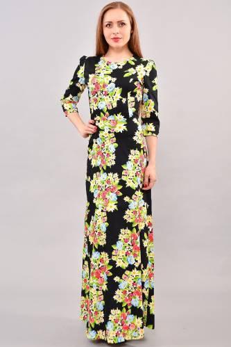 Платье И3230
