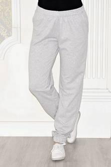 Спортивные брюки С1131
