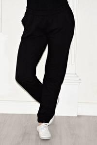 Спортивные брюки С1132