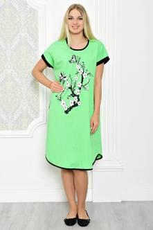 Платье С1135