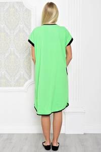 Платье С1143
