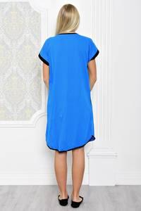 Платье С1145