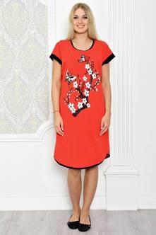 Платье С1138