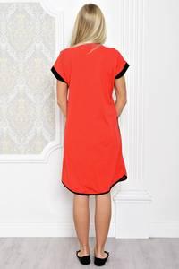 Платье С1146