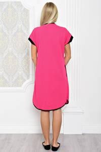 Платье С1147