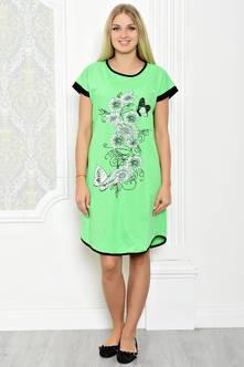 Платье С1140