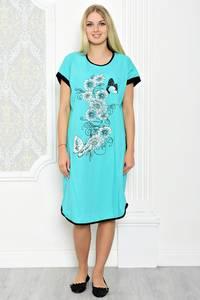 Платье С1149
