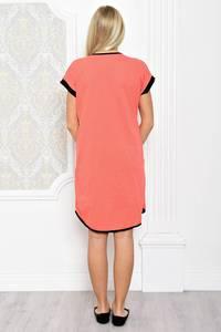 Платье С1151