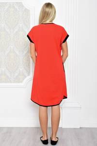 Платье С1152
