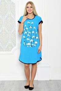 Платье С1153