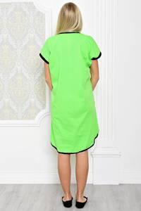 Платье С1154