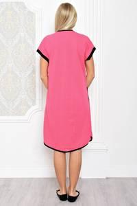 Платье С1155