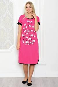 Платье С1157