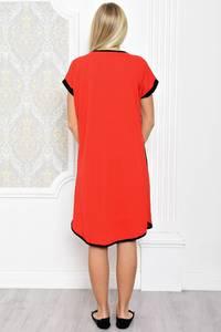Платье С1158