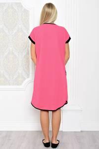 Платье С1159