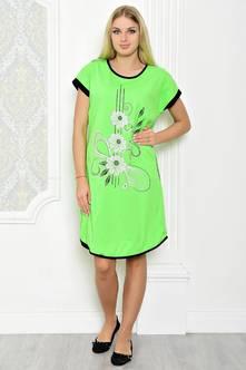 Платье С1160