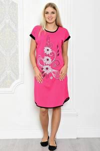 Платье С1161