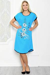 Платье С1162