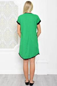 Платье С1164