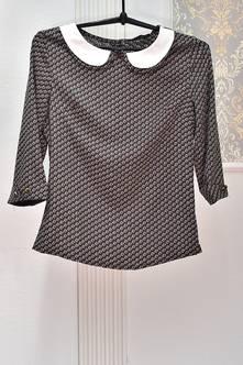 Блуза Я1037