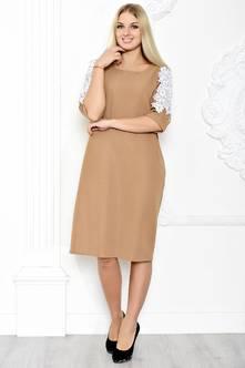 Платье С1291