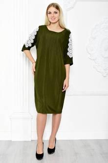 Платье С1295