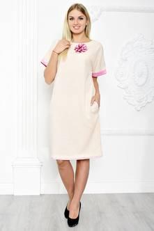 Платье С1297