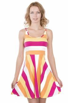 Платье 0020774