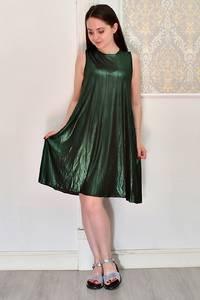 Платье короткое летнее Я6684