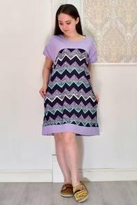 Платье Я6688