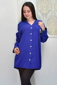Рубашка Я7753