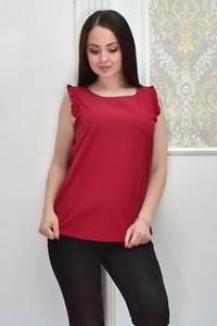 Блуза Я7754