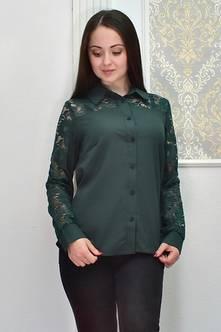 Рубашка Я7757