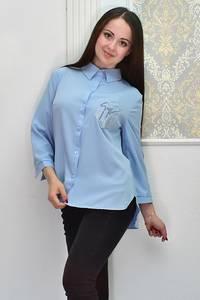 Рубашка Я7758