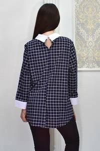 Блуза Я7759