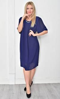 Платье Ф4845
