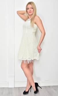 Платье Ф4854