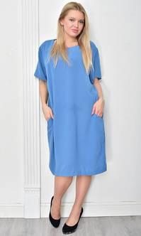 Платье Ф4859