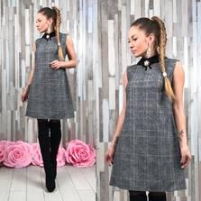 Платье П9895