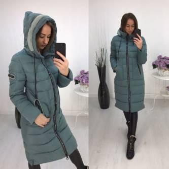 Куртка П9851
