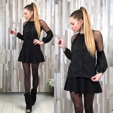 Блуза Р2287